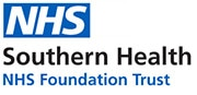 Southernhealthnhs