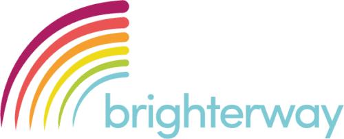 Brighterway Logo